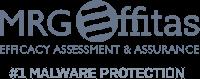 mrg-effitas-malware