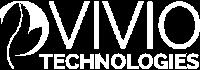 Vivio Technologies