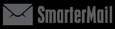 SmarterMail_logo