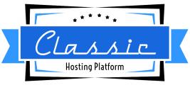 vivio_classic_logo_concept-07b-color